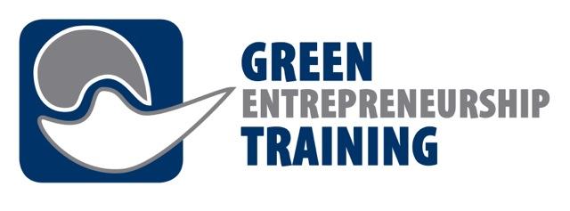 Home / Green Entrepreneurship Training