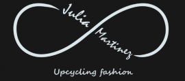 Julia Upcycling Logo.PNG