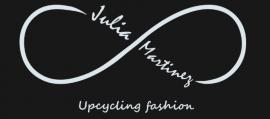 Julia Upcycling Logo.PNG